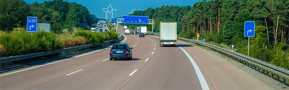 taxi-de-jonge-snelweg-amsterdam-schiphol-poortvliet-tholen